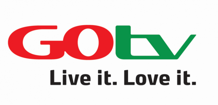 How to Get Channel 29 on My GOTV to Watch Big Brother.