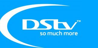 How to Get Channel 198 on My DSTV to Watch Big Brother