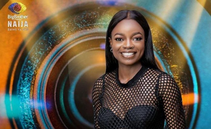 Arin BBNaija Housemate Biography, Pictures, Date of Birth, Career, Lifestyle