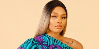 Beatrice BBNaija Housemate Biography, Pictures, Date of Birth, Career, Lifestyle