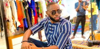 Emmanuel BBNaija Housemate Biography, Pictures, Date of Birth, Career, Lifestyle