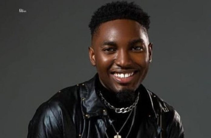 How to Vote Jaypual BBNaija 2021 Online for Free