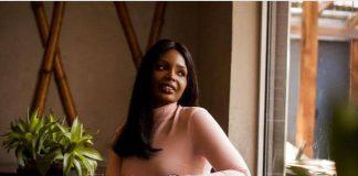 25-year-old Kaisha Umaru was one of the housemates who participated in the 2020 BBNaija Season 5 reality