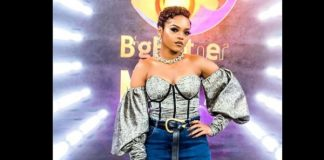 Lilo's BBNaija Biography, Pictures, Date of Birth, Career, Lifestyle