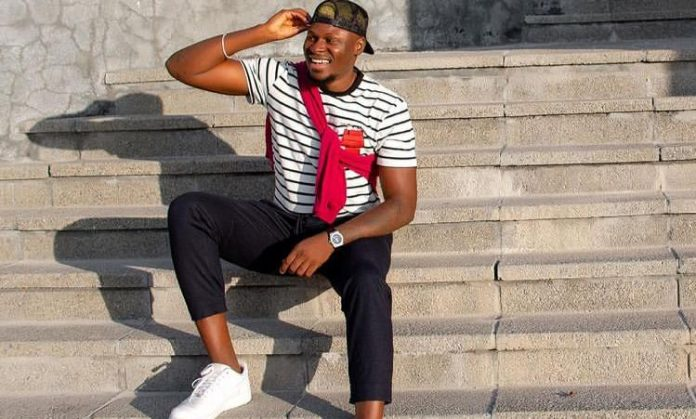 Niyi BBNaija Housemate Biography, Pictures, Date of Birth, Career, Lifestyle