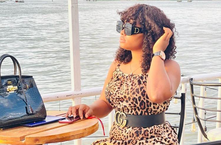 Tega BBNaija Housemate Biography Pictures Date of Birth Career Lifestyle