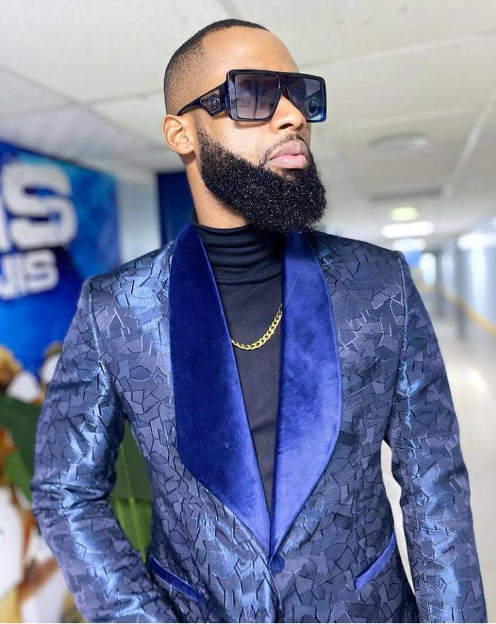 Tochi's BBNaija Biography, Pictures, Date of Birth, Career, Lifestyle