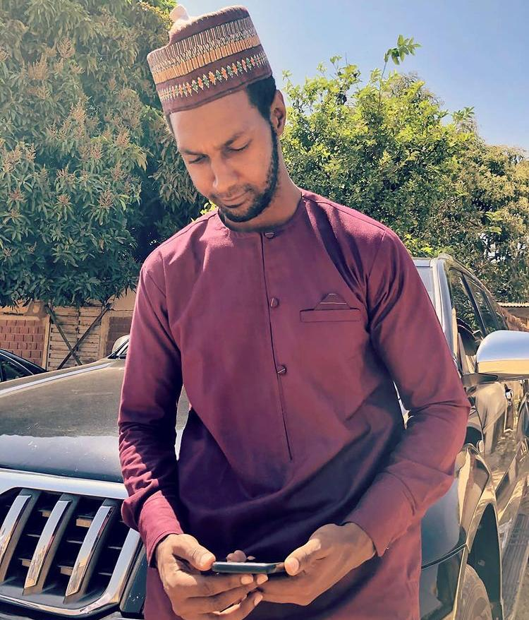 Yousef BBNaija Housemate Biography, Pictures, Date of Birth, Career, Lifestyle