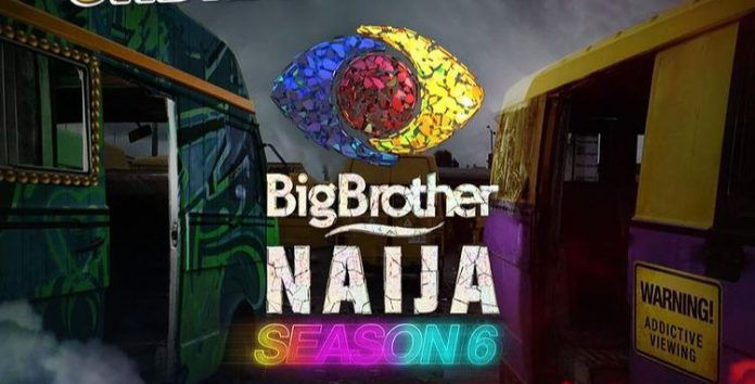 When is Today Eviction in BBNaija 2021