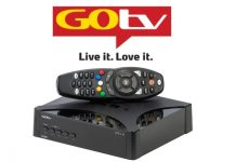 How to Resolve Invalid Channel on GOtv in 2021/2022