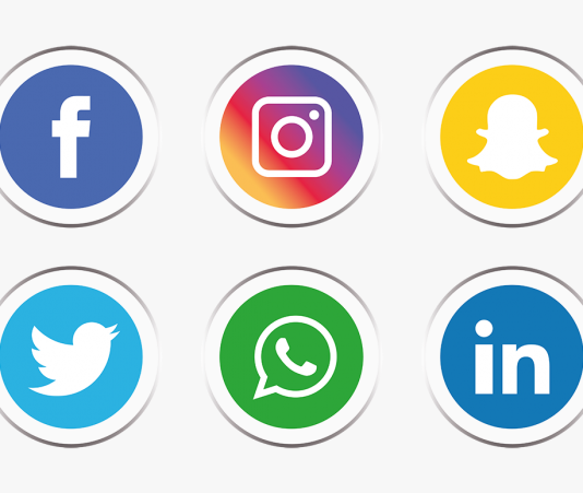 Cause of WhatsApp, Facebook, Instagram down in Nigeria and other Countries